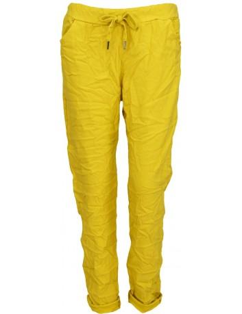 Dámské teplákové kalhoty